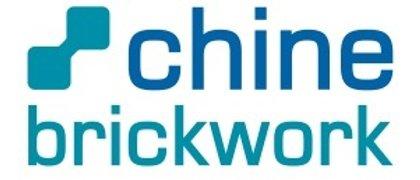 Chine Brickwork