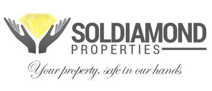 Soldiamond Properties