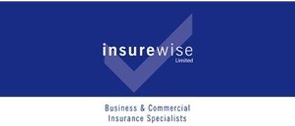 Insurewise