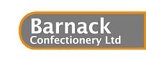 Barnack Confectionary