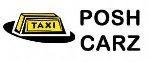 Posh Carz