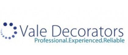 Vale Decorators