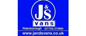 J&S Vans