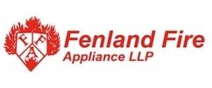 Fenland Fire