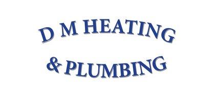 D & M Heating