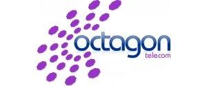 Octagon Telecom