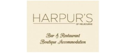 Harpur's of Melbourne
