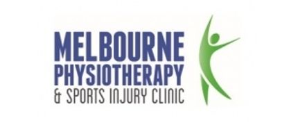 Melbourne Physiotherapy & Sports Clinic