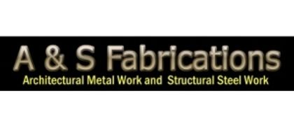 A&S Fabrications
