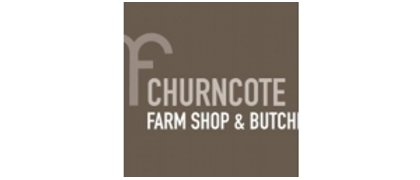Churncote Farm Shop & Butcher