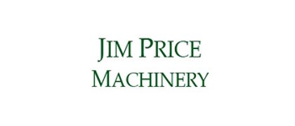 Jim Price Machinery