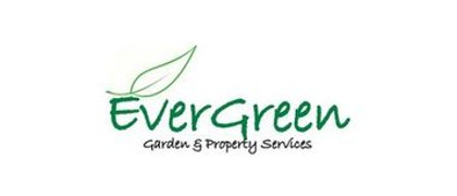 Evergreen Garden & Landscaping
