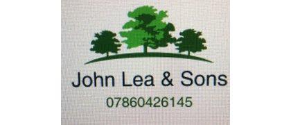 John Lea & Sons