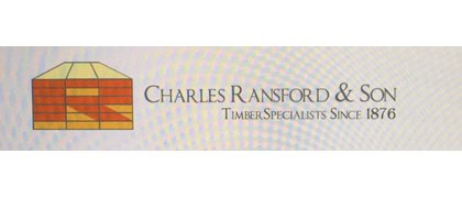 Charles Ransford & Son Ltd