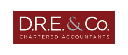 D.R.E & CO Chartered Accountants