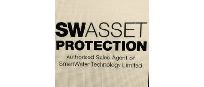 SW Asset Protection Ltd