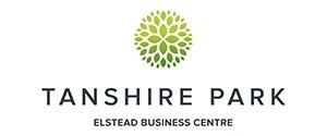 Tanshire Park