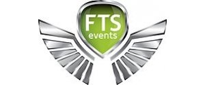 FTS Events