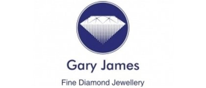 Gary James Fine Diamond Jewellery