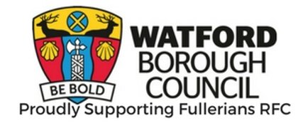 Watford Borough Council