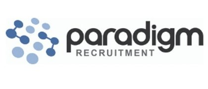 Paradigm Recruitment