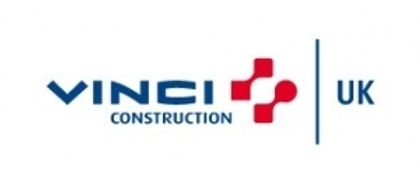 VINCI Construction UK