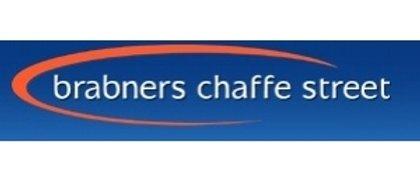 Brabners Chaffe Street