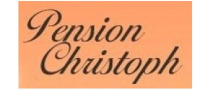 Pension Christoph