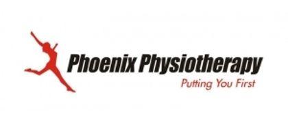 Phoenix Physiotherapy