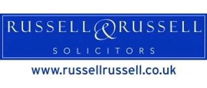 Russell & Russell Solicitors