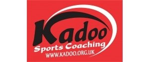 KADOO Sports Coaching