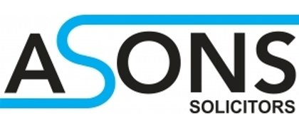 ASONS Solicitors