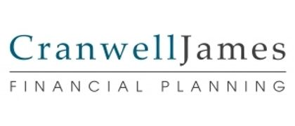 Cranwell James Financial Planning