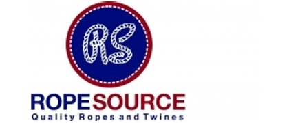 Rope Source