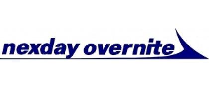 Nexday Overnite