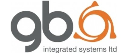 GB Integrated Systems