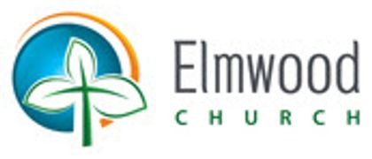 Elmwood Church