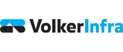 Volker Infra Ltd