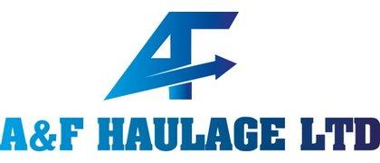 A & F Haulage
