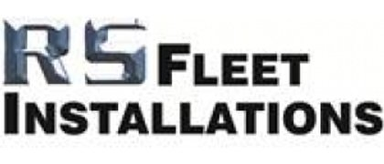 RS Fleet Installations