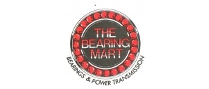 The Bearing Mart
