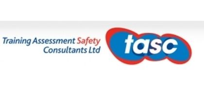 TASC - Training Assessment Safety Consultants Ltd