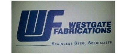 WF Westgate Fabrications