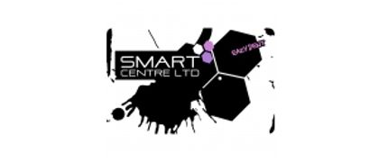 Smart Centre Limited
