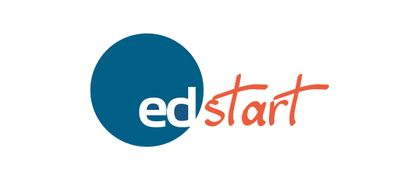 EdStart Sports Coaches