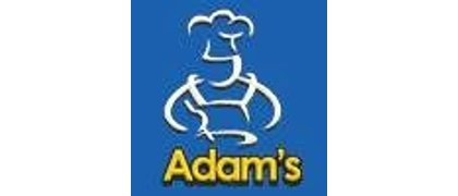 Adam's Takeaway, Heywood