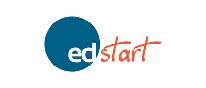 EdStart Bury & Bolton