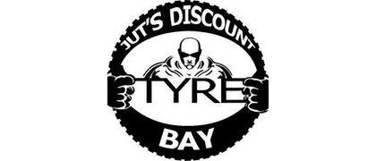 Jut`s Discount Tyre Bay