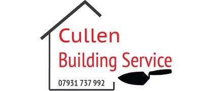 Cullen Building Service
