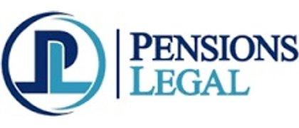 Pensions Legal